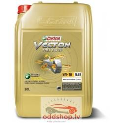 Castrol VECTON FS E6/E9 5W30 20L