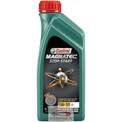 Castrol MAGNATEC 5W30 C3 SS 1L