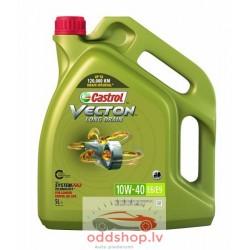 Castrol VECTON LD 10W40 E6/E9 5L
