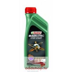 Castrol MAGNATEC 0W30 C2 SS 1L