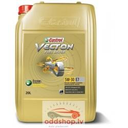 Castrol VECTON FS E7 5W30 20L