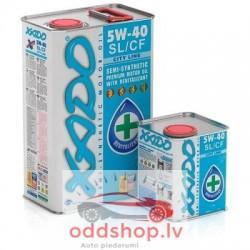 XADO XA ATO CL 5W40 1L 20108