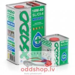 XADO XA ATO 10W40SL 5L 20309