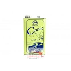 Comma CLASSIC MOT.OIL 20W50 5L