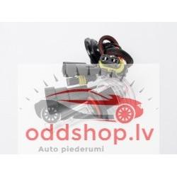 XENON spuldze HB3 9005 E13
