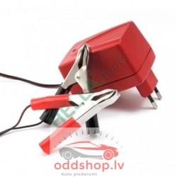 Akumulatora lādētājs 6/12V Mini-Charger HELLA