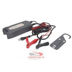 BOSCH Akumulatoru lādētājs C1 akumulatoriem 12