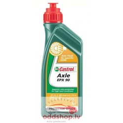 CASTROL EPX 90 AXLE 1L