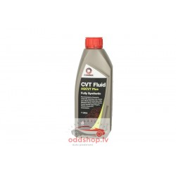 COMMA AQCVT TRANS FLUID PLUS 1L
