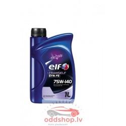 ELF TRANSE.SYN.FE 75W140 1L