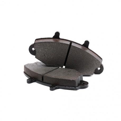 FORD S-MAX 06 - 10 bremžu kluči aizmugures 2.0 auto ar elektro rokas bremzi BOSCH