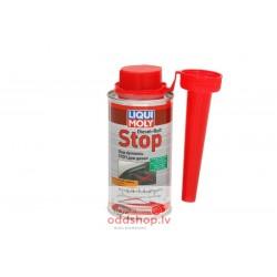 Diesel Smoke Stop (150ml) LIQUI MOLY