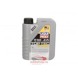 Motoreļļa TopTec 4100 (1L) 5W40