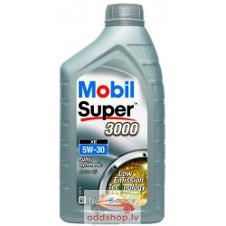 MOBIL M-SUP 3000 XE 5W30 1L