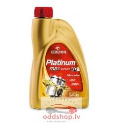 ORLEN PLATINUM MAX XD 5W30 1L