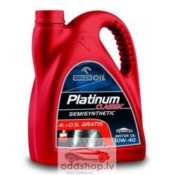 ORLEN PLATINUM CL.10W40 4,5L