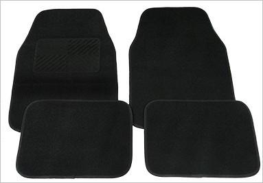 Auto paklāji